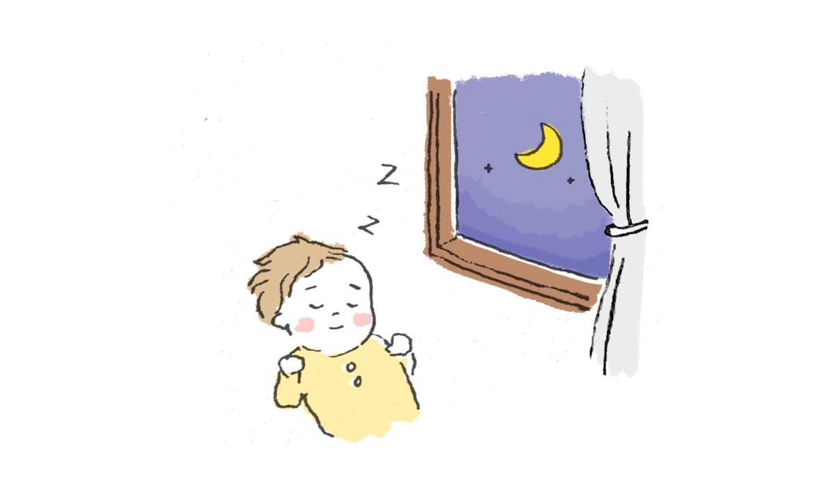 搖籃曲 寶寶睡 停止哭泣 歌曲