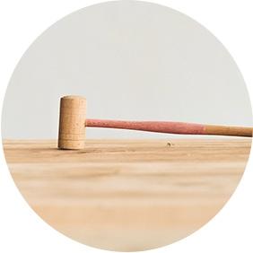 抓周道具出租 租借 一歲生日 抓周 抓周服裝 中式 木製玩具 古道具 木槌