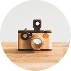 抓周道具出租 租借 一歲生日 抓周 抓周服裝 中式 木製玩具 相機