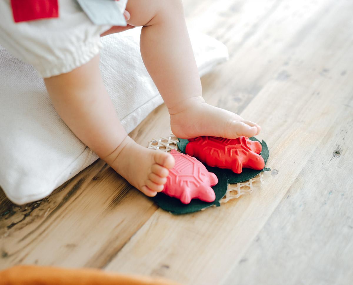 1歲 生日 抓周 儀式 流程