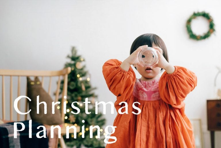 Album vol.3 – 2020 聖誕快拍企畫